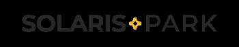 Solaris Park – Seven Invest